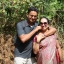 Sudhir B Iyer