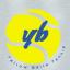 Yellow Balls (YB) Tennis Center