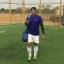 Gurmeet Singh Rao