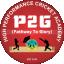 Pathway To Glory Cricket Academy