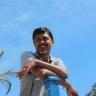 Pramod Krishnamurthy