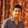 Saksham Dhawan