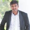 Shaik Alla Bakshu
