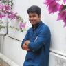 Rakesh Chaturya