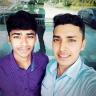 Vijay P John