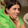 Surekha Kathariya