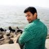Sahil Sidhu
