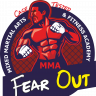 FEAROUT Academy