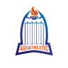Aquathletic Swimming Academy