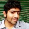 Rahul G Raj