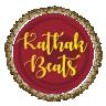 Kathak Beats