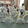 KBRoy Karate Classes