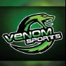 Venom Sports Football Academy