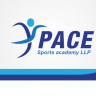 Pacesportsacademy
