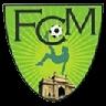 Football Club of Mumbaikars