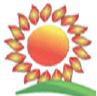 Sunflower Academy